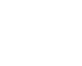 Alliance Balance Growth