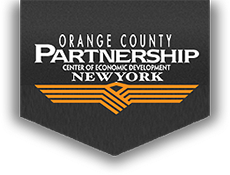 OC Partnership logo